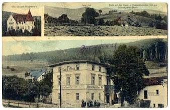 Photo: Agnetendorf, Versch. Ansichten