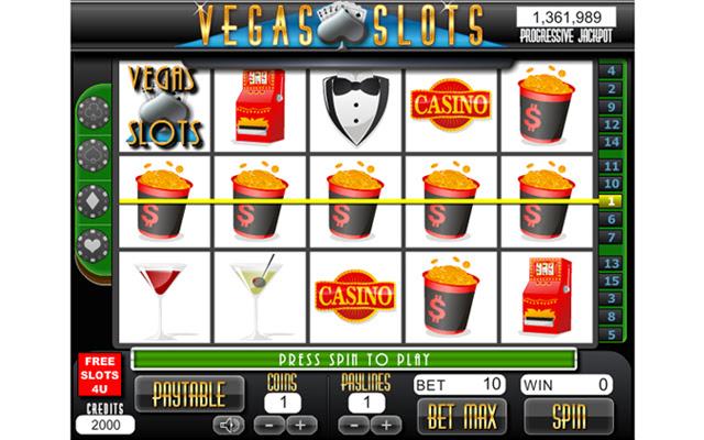 G Casino Milton Keynes, G Casino Bournemouth – Profile – Soft Online