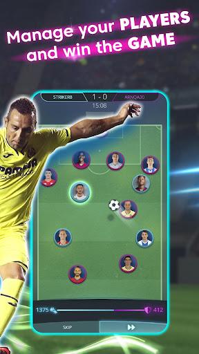 LaLiga Top Cards 2020 - Soccer Card Battle Game 4.1.2 screenshots 7