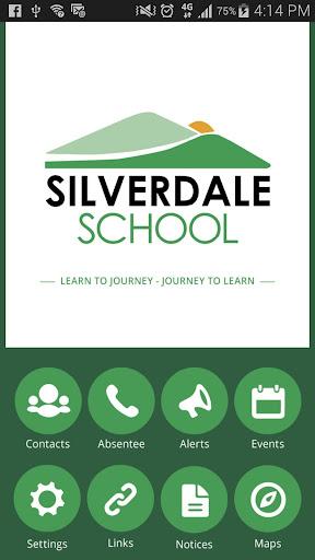 Silverdale Primary School