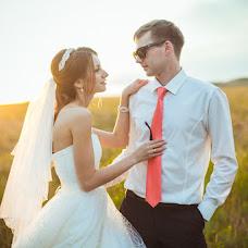 Wedding photographer Natalya Shestopalova (Tiia). Photo of 07.03.2015
