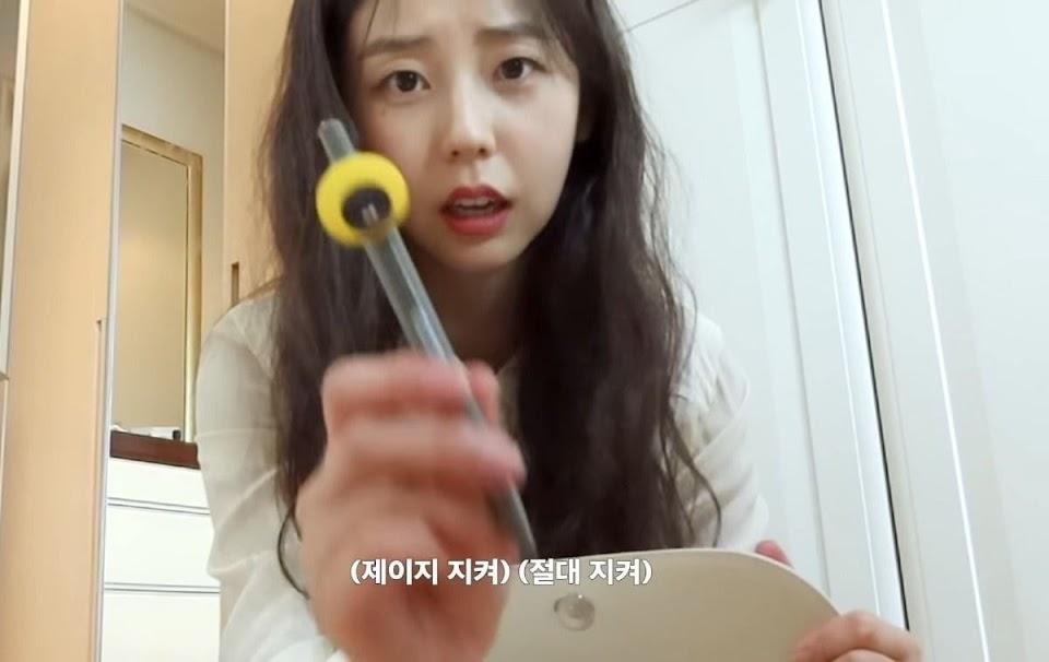 sohee7