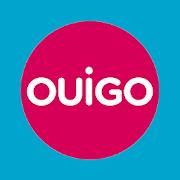 Logo OUIGO