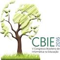 CBIE 2016 icon