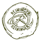 Logo for Reininger & Helix Wines