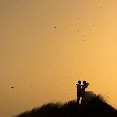 Свадебный фотограф Agustin Regidor (agustinregidor). Фотография от 02.09.2016