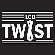 LGD Twist
