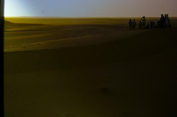 sabbia a vista d'occhio di Andrea_116