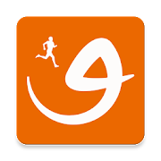 u4fit - Corsa Personal Trainer