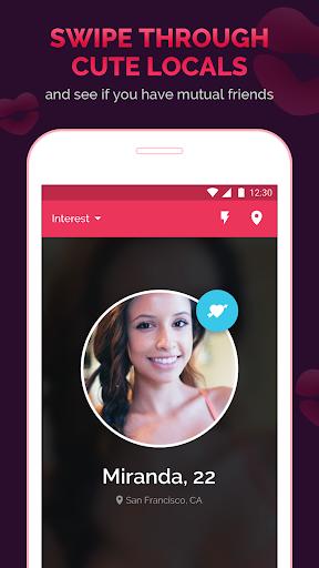 Down dating app apk dating medisinstudent