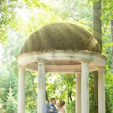 Nhiếp ảnh gia ảnh cưới Sergey Podolyako (sergey-paparazzi). Ảnh của 15.01.2019