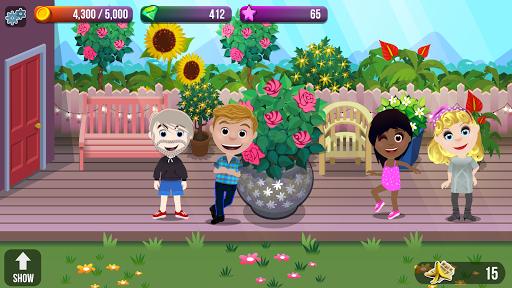 Family House: Heart & Home android2mod screenshots 2