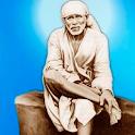 Peaceful Saibaba Mantra icon