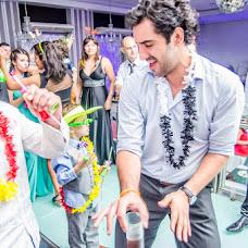 Wedding photographer Ignacio Arnulfo (ArnulfoIgnacio). Photo of 07.06.2016