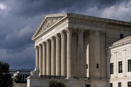 Supreme Court unanimously upholds religious liberty over LGBTQ rights – and nods to a bigger win for conservativesahead