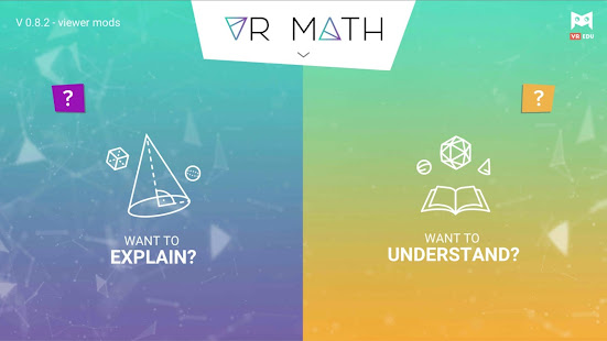 VR Math - Apps on Google Play