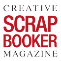 Creative Scrapbooker Magazine icon