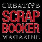 Creative Scrapbooker Magazine icon