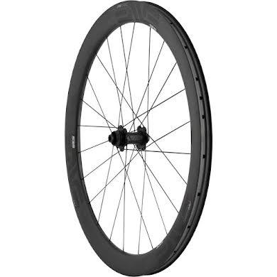 ENVE Composites SES 4.5 AR Wheelset - 700c, 12 x 100/142mm, Center-Lock, Alloy Hub