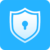App Lock Pro (Protect Your Privacy)