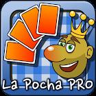 La Pocha PRO icon
