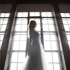 Wedding photographer Boris Dosse (BeauDose). Photo of 10.07.2017