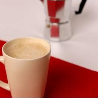 Candy Cane Coffee Recipes.