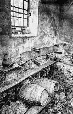 """""""In vino veritas"""" di FZATOX"""
