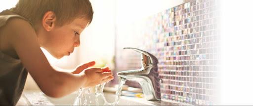 Remoção de hormônios da água por Processos Oxidativos Avançados