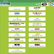 TV ONLINE HD HEMAT DATA