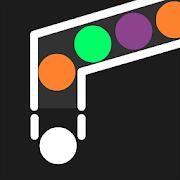 Shot Balls: free action skills ball game 1.1