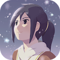 OPUS: Rocket of Whispers icon