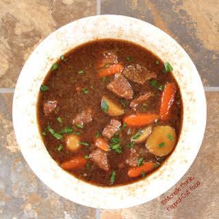 Irish Seafood Stew Recipes.