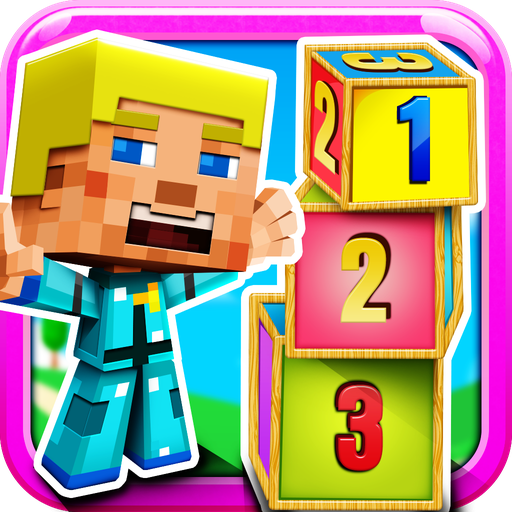 Preschool Learning Kids Games (game)