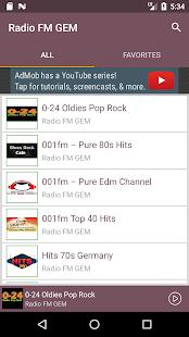 วิทยุเยอรมนี fm - náhled