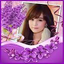 Flower Photo Frames APK