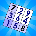 Sudoku Of The Day icon