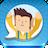 우리은행 우리꿈적금 mobile app icon