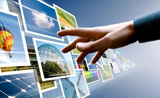 Come scaricate tutte le immagini di una pagina web