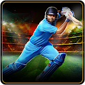 T20 Cricket Game 2016 icon