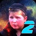 Russian Memes Soundboard 2 icon