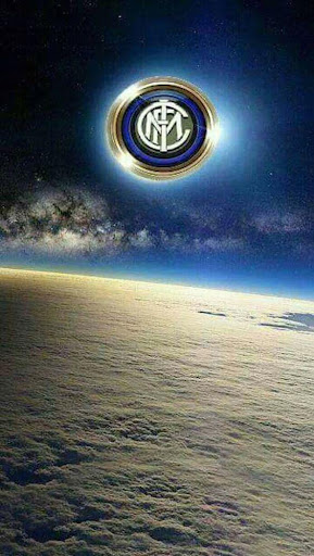 Download Inter Milan Wallpaper Hd Apk Full Apksfull Com