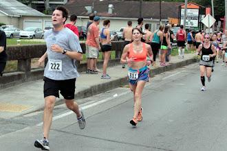Photo: 222  William Davis, 811  Judith Sheppard, 972  Mitzi Woods