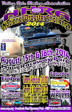 "Photo: Bruce Wheeler's photos from the August 15 & 16, 2014 Drag Races at Maui Raceway Park.  PLEASE NOTE: these images are fully copyrighted, by the photographer. Usage without formal permission is prohibited by law. (IN OTHER WORDS; try ask fo' use 'em...please.)  DVDs of all full-size, high resolution images are available dirt cheap. For pricing, please inquire c/o wheelerdealer @ maui-angels . com  For Maui Raceway Park track info online: http://www.mrp.org   For Maui Raceway Park on Facebook: https://www.facebook.com/maui.raceway.park?fref=ts  To see all of my online Maui drags and travel photography albums go here: http://www.maui-angels.com/wheelerdealer/photoalbums.html  Please visit my Wheeler Dealer AA/Fuel Dragsters web pages: http://www.maui-angels.com/wheelerdealer  And, please ""like"" the Wheeler Dealer Facebook page: https://www.facebook.com/pages/Bruce-Wheelers-Wheeler-Dealer-AAFuel-Dragsters/119133934834675?ref=ts&fref=ts  Poster art mahalo to Mark Caires Designs"