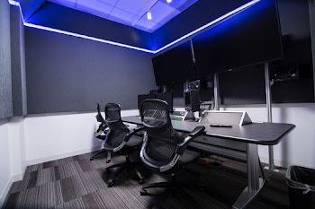 Edit Suites