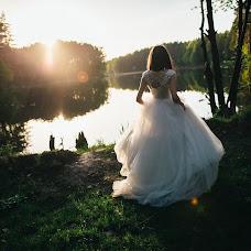 Wedding photographer Mikhail Vavelyuk (Snapshot). Photo of 17.06.2017