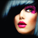 Cosmetology State Board Review icon