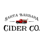 Logo of Santa Barbara Cider Carrot Top