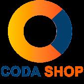 Unduh Coda Shop Gratis
