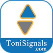 Forex Signals & Strategies APK